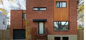 modern-home-mdc1
