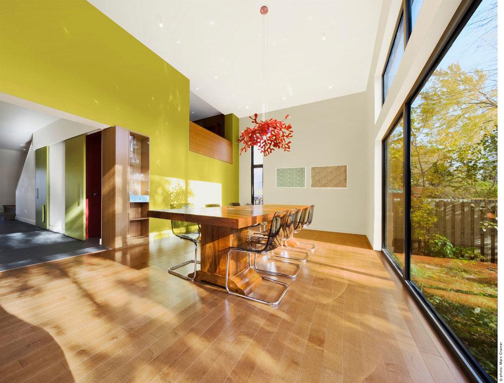 modern-home-mdc3