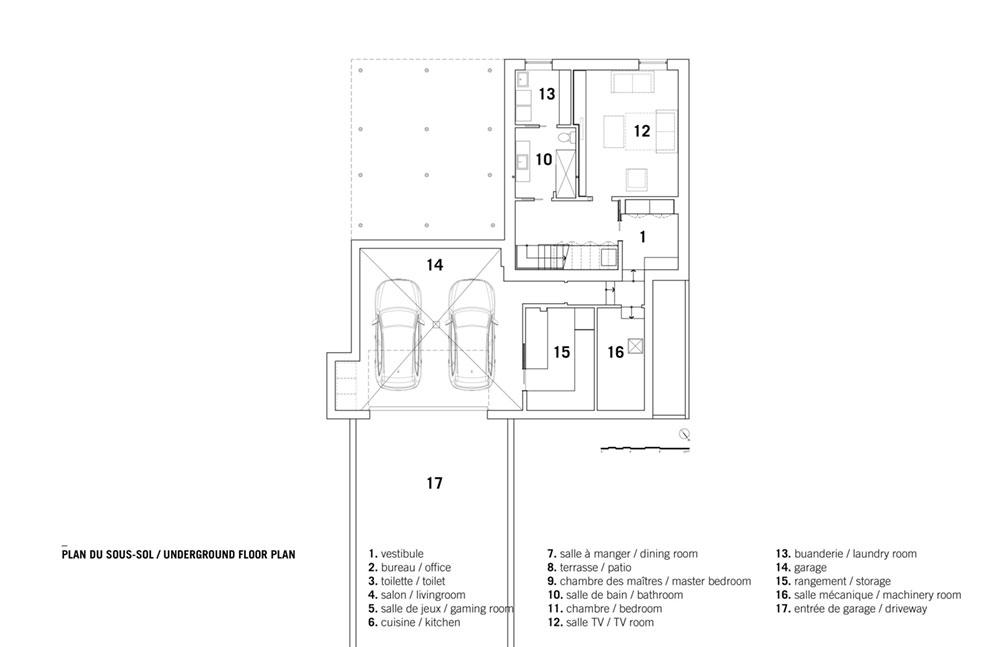 modern-home-plan-bic