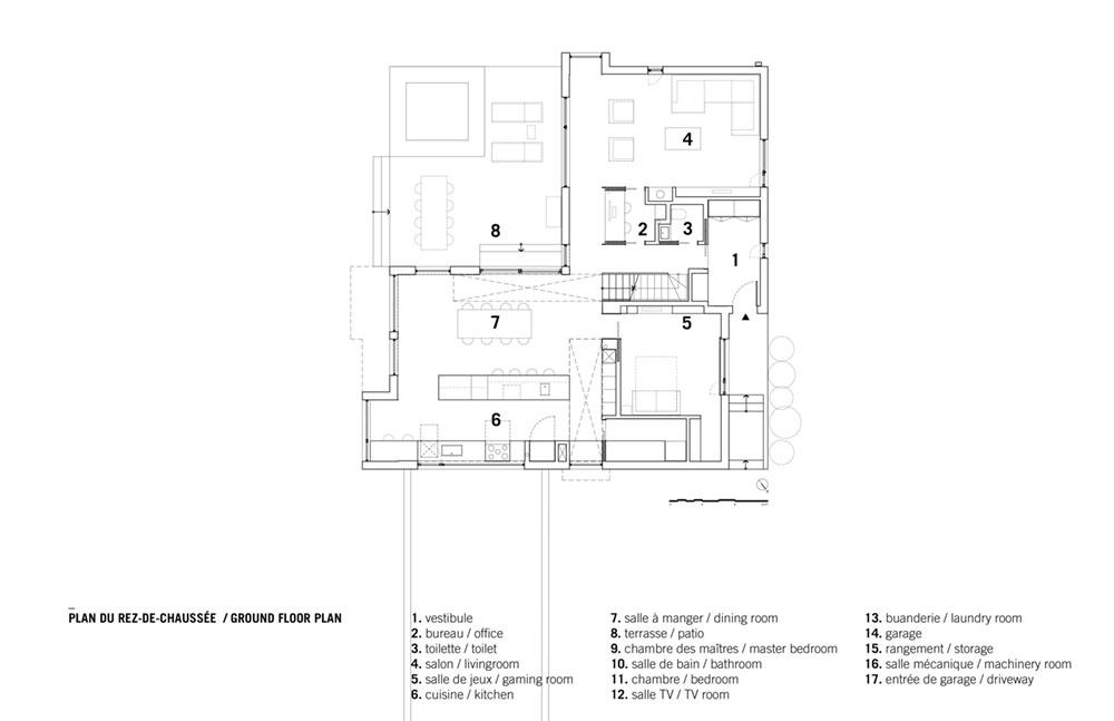 modern-home-plan-bic1