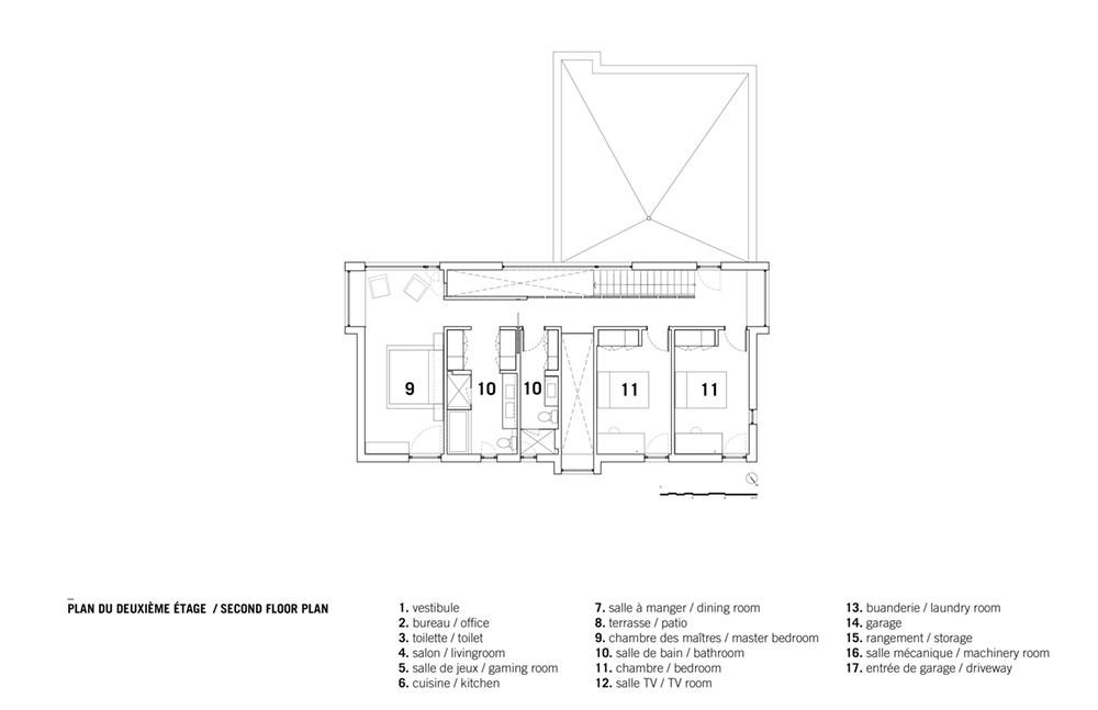 modern-home-plan-bic2