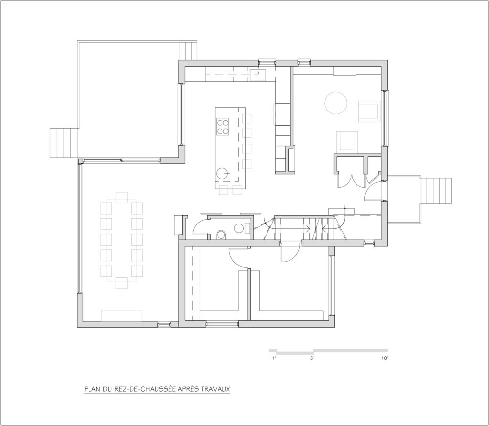 modern-home-plan-mdc