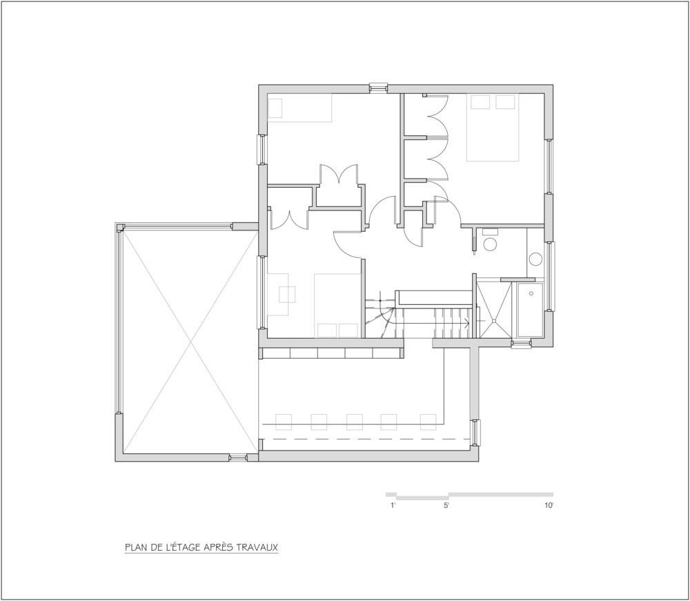modern-home-plan-mdc2
