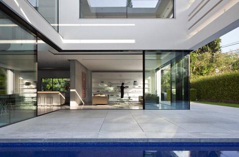 modern-home-ramatgan2