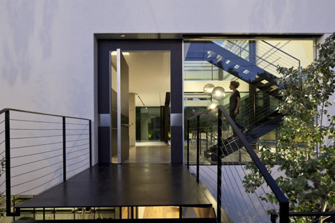 modern-home-ramatgan5