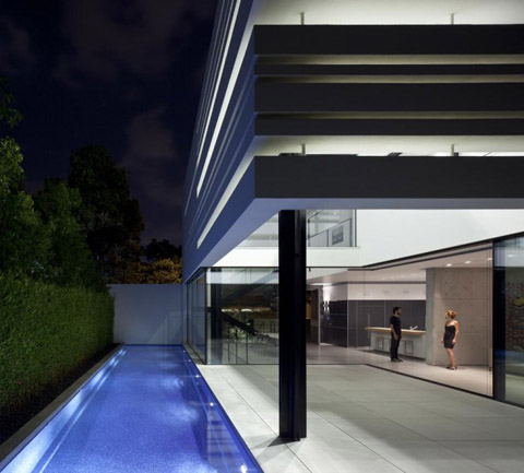 modern-home-ramatgan7