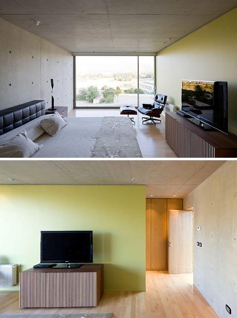 modern-home-white-o3