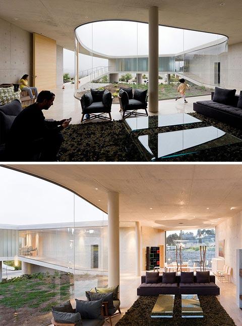 modern-home-white-o5