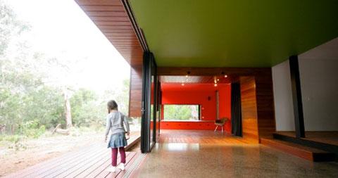 modern-house-anglesea