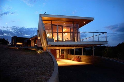 modern-house-au-moko-1