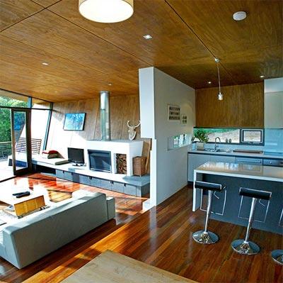 modern-house-au-moko-4