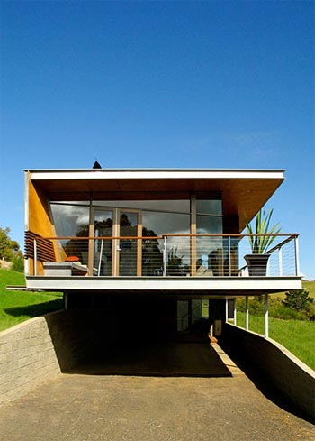 modern-house-au-moko-6
