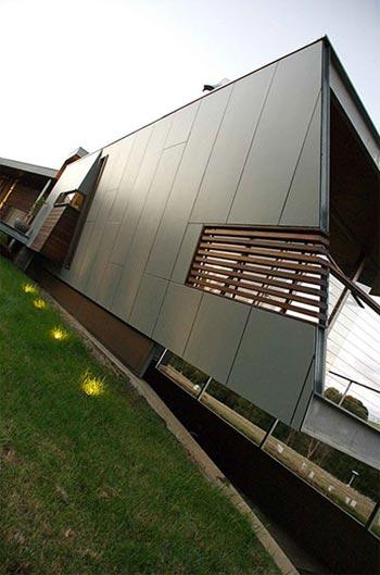 modern-house-au-moko-7