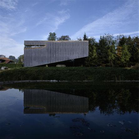 modern-house-austria-1