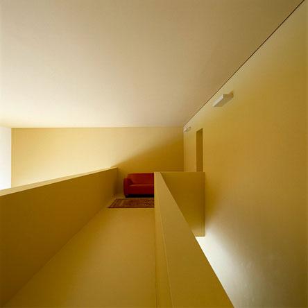 modern-house-austria-10