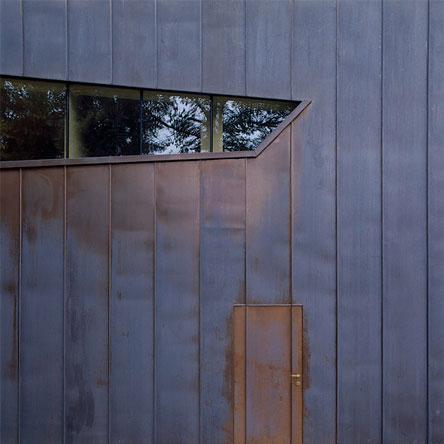 modern-house-austria-11