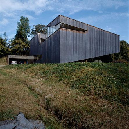 modern-house-austria-2