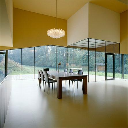 modern-house-austria-3