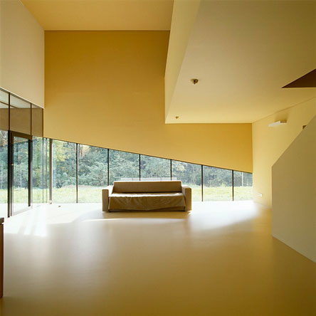 modern-house-austria-4