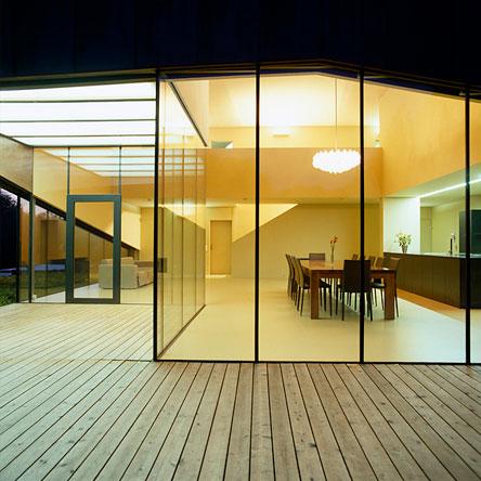 modern-house-austria-5