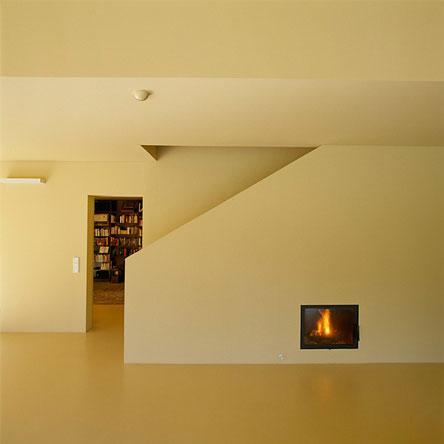modern-house-austria-9
