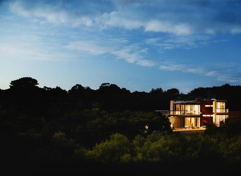 modern-house-bridge-bsa2