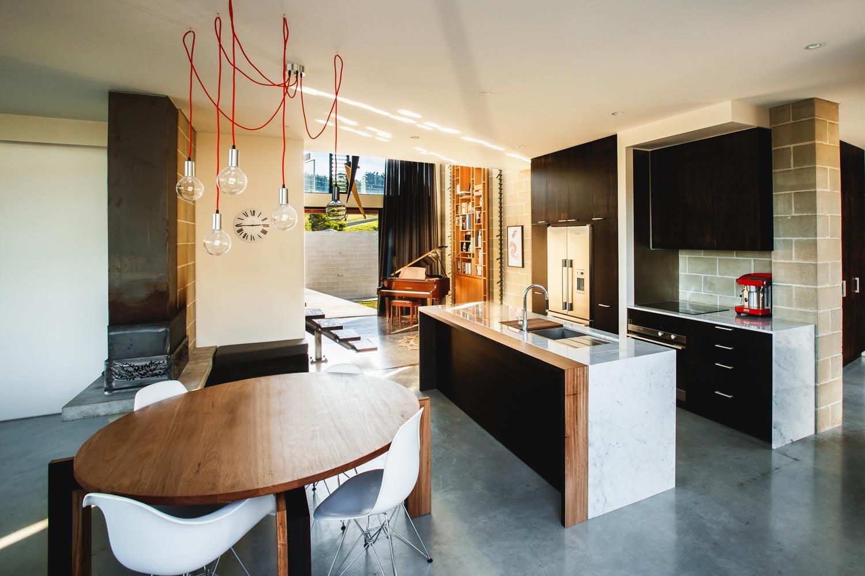 modern-house-bridge-bsa3