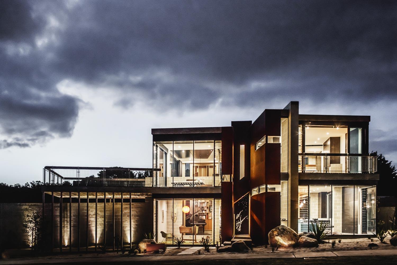 modern-house-bridge-bsa4