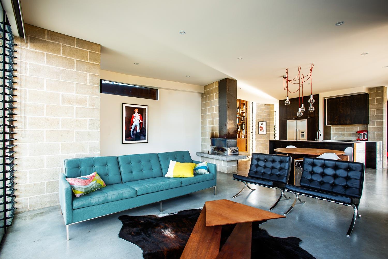 modern-house-bridge-bsa5