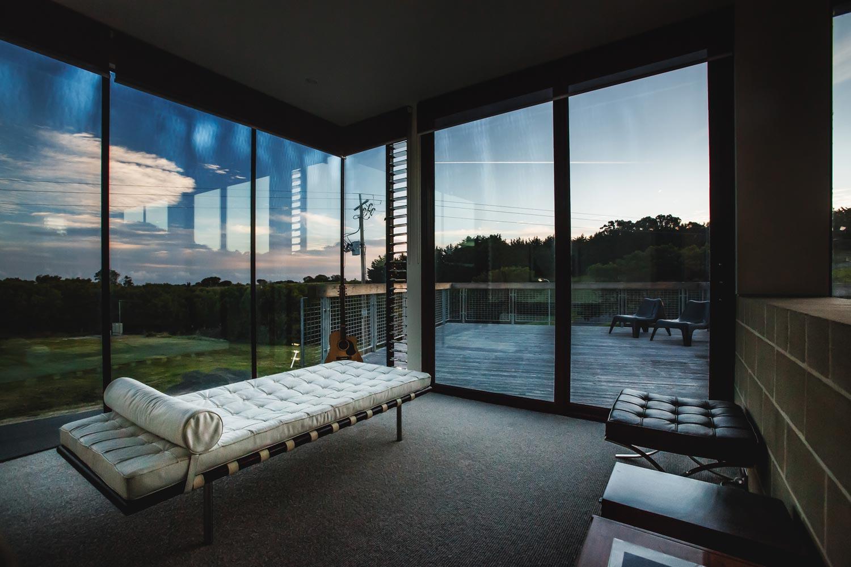 modern-house-bridge-bsa6