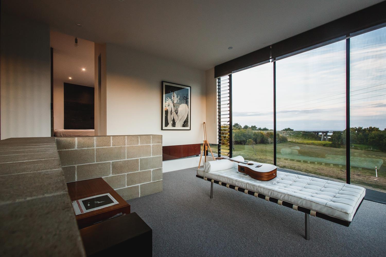 modern-house-bridge-bsa7