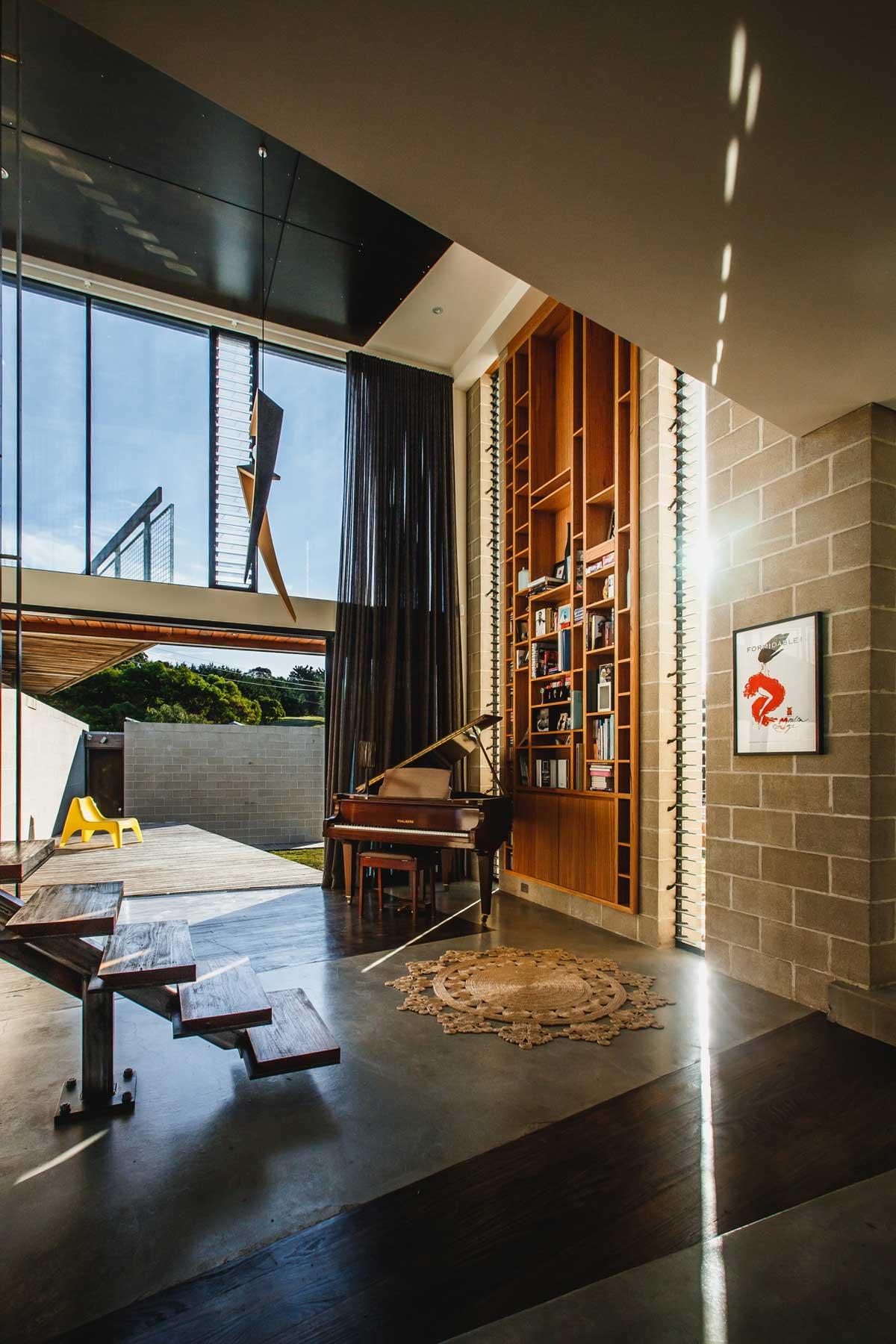 modern-house-bridge-bsa8