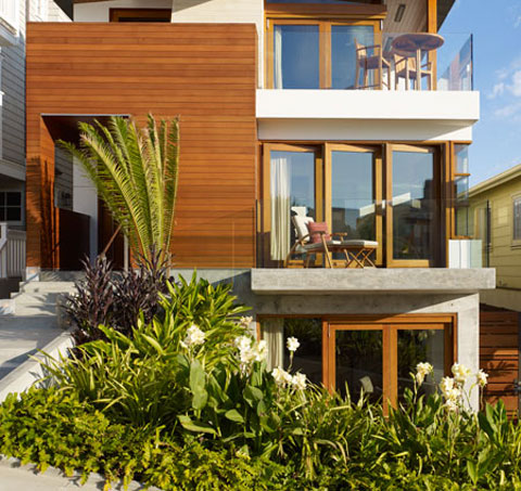 modern-house-california-33-8