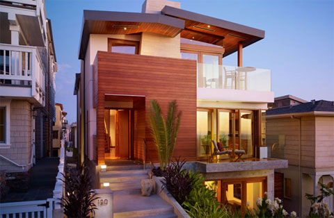 modern-house-california-33