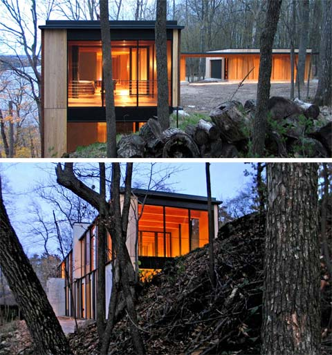 modern-house-camouflage-4