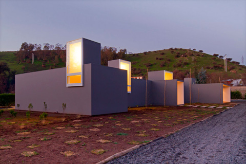modern-house-chile-lcrns-01