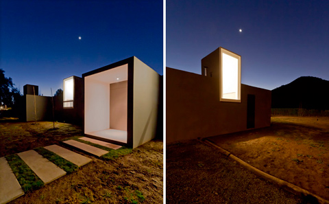 modern-house-chile-lcrns-02