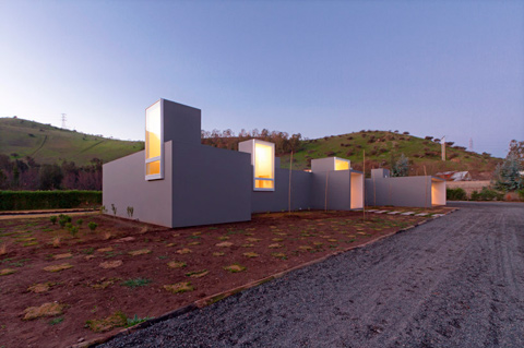 modern-house-chile-lcrns-05