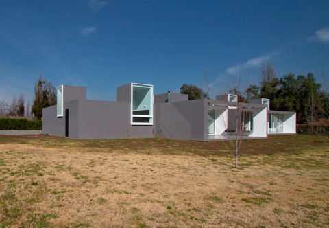 modern-house-chile-lcrns-06