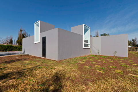 modern-house-chile-lcrns-10