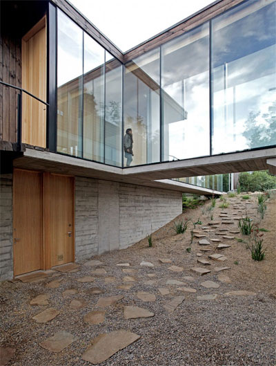 modern-house-chile-molles-2
