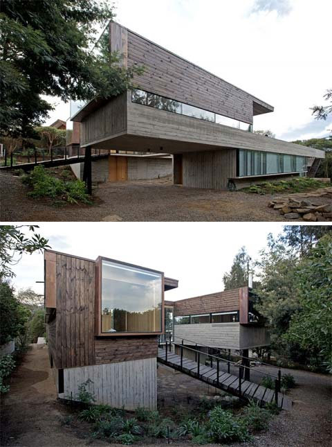modern-house-chile-molles-5