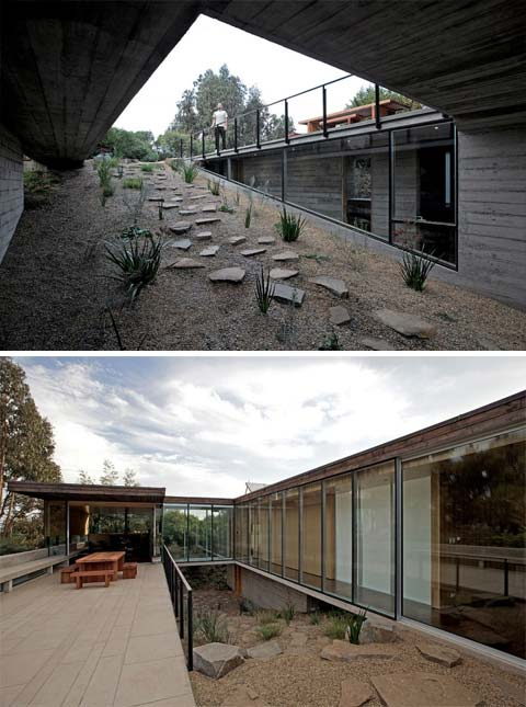 modern-house-chile-molles-6