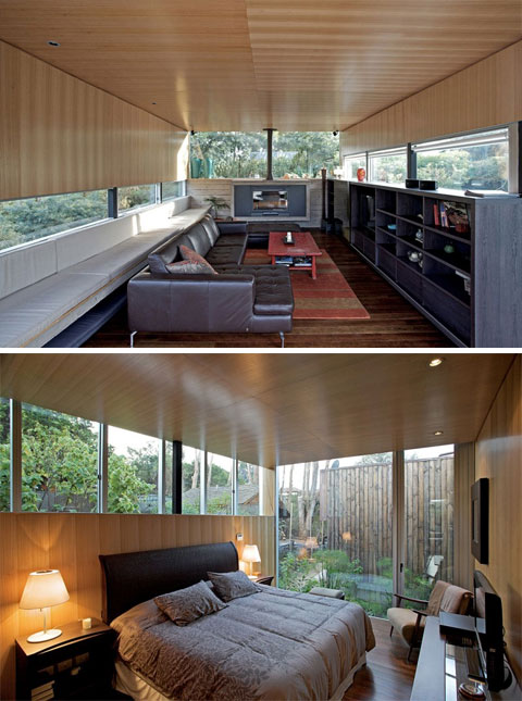 modern-house-chile-molles-7