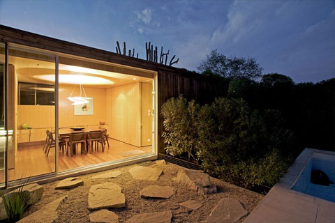 modern-house-chile-molles-8