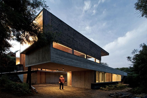 modern-house-chile-molles-9