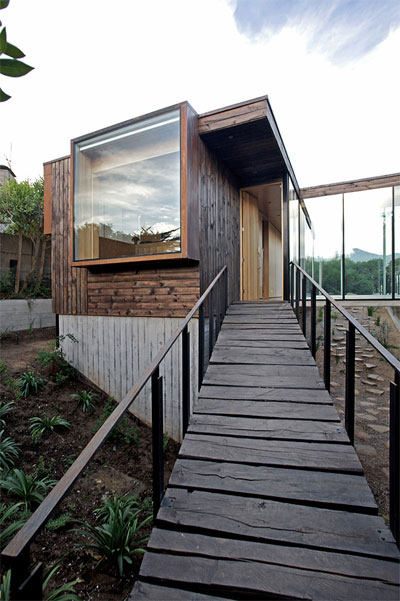 modern-house-chile-molles