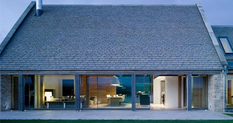 modern-house-chipping-4