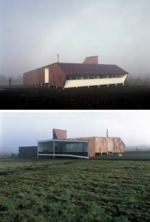 modern-house-copper-2