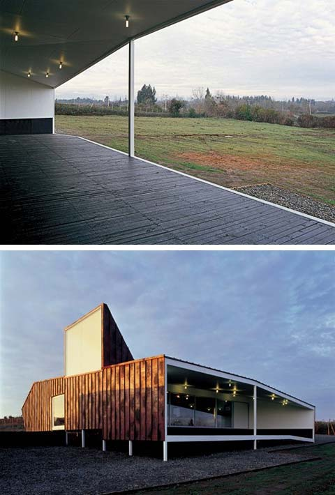 modern-house-copper-3